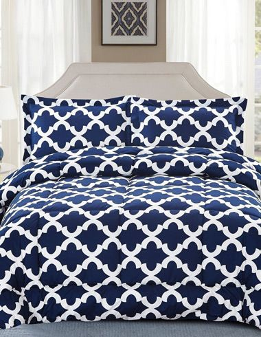 top selling bedding