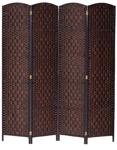 top selling room dividers