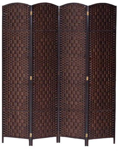 top selling room dividers